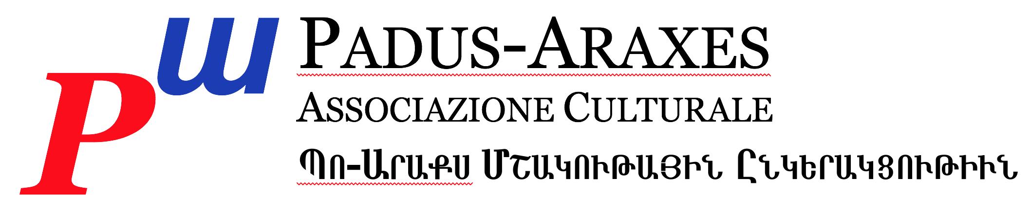 cropped-logo-padus.png